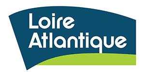 Logo Loire-Atlantique