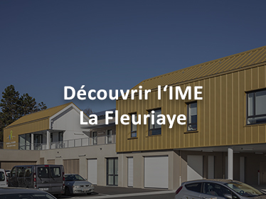 Miniature IME La Fleuriaye