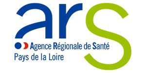 Logo ARS PDL