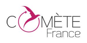 Logo COMETE France
