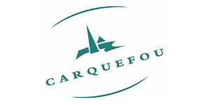 Logo Ville de Carquefou