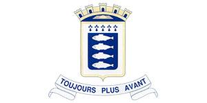Logo Ville de La Turballe