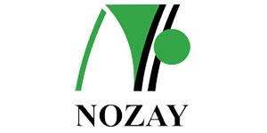 Logo Ville de Nozay