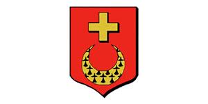 Logo Ville de Vay