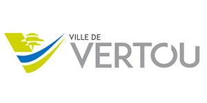 Logo Ville de Vertou