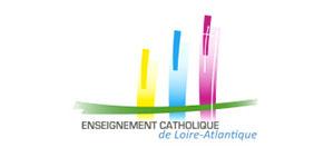 Logo EC44