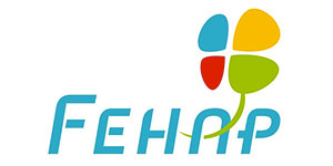 Logo FEHAP