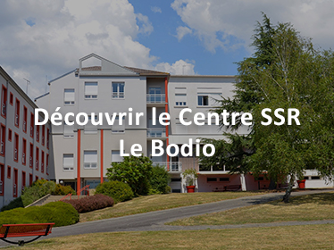 Miniature Centre SSR Le Bodio