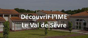 Miniature IME Le Val de Sèvre