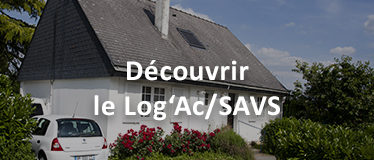 Miniature LogAc/SAVS